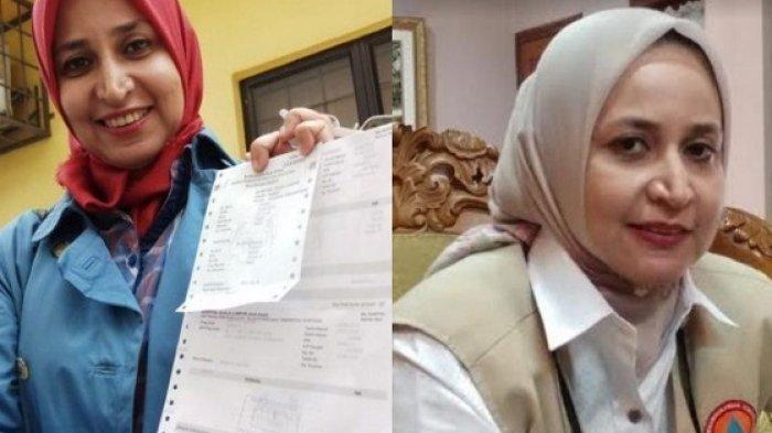 7 Fraksi DPRD Makzulkan Bupati Jember Faida, Dianggap Langgar Sumpah Janji Jabatan