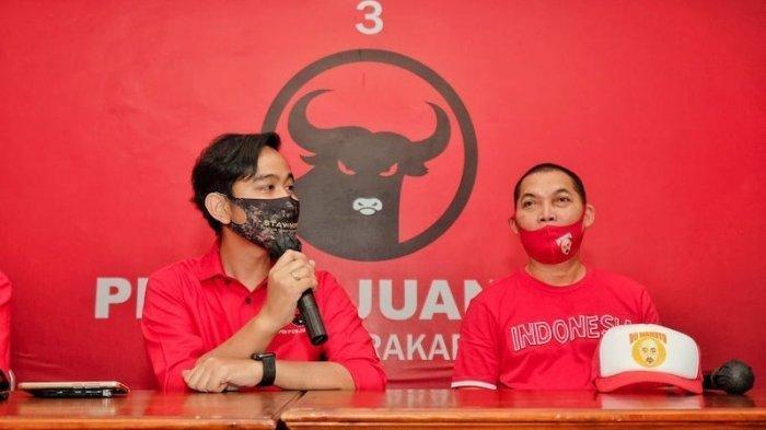 FPI Protes Polisi Tak Adil, Aparat Didesak Tindak Tegas Gibran Putra Jokowi, Fadli Zon: Mana Berani?