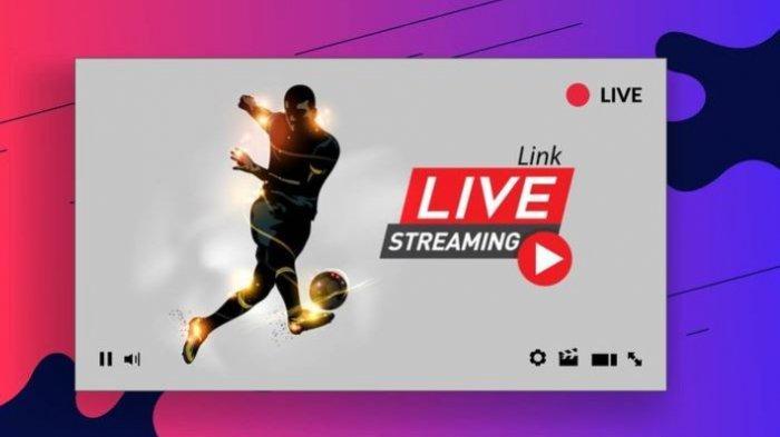 SEDANG BERLANGSUNG, Link Live Streaming Timnas Indonesia U-19 vs Arab Saudi di NET TV dan Mola TV