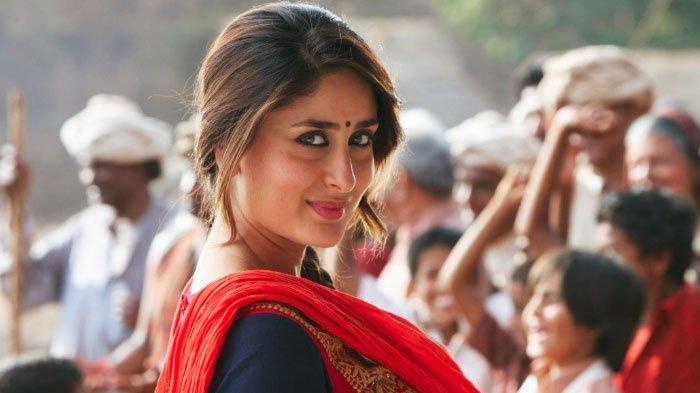 Kareena Kapoor Kenang Masa Lalu yang Pernah Hidup Susah, Karisma Kapoor Jadi Sosok Inspirasi