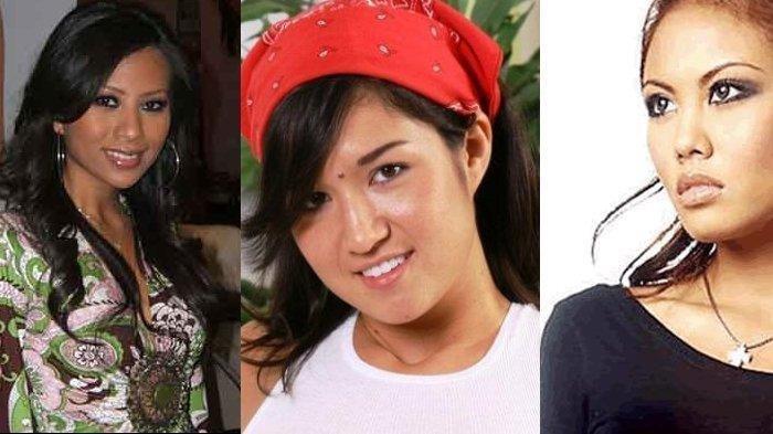 Terdesak Ekonomi & Ditawari Bayaran Mahal, 5 Wanita Indonesia Jadi Bintang Film 'Panas' di Amerika
