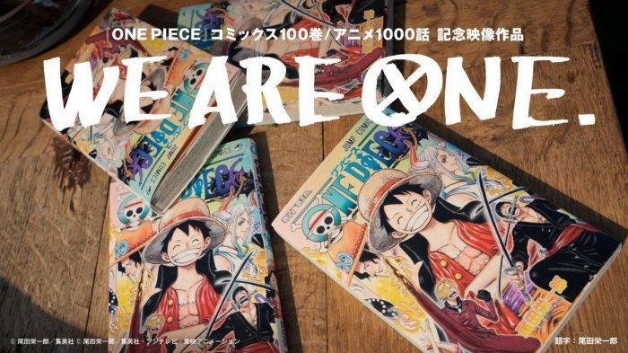 Spoiler One Piece 1021 Panggung untuk Nico Robin Lawan Black Maria, Wujud Momonosuke Berubah