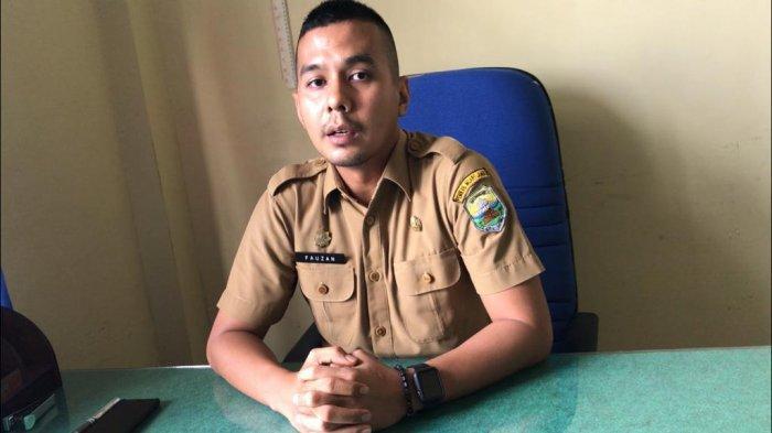 Kasus Diare Meningkat, 22 Orang Dirawat di RSUD Ahmad Ripin Muarojambi