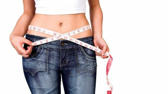 Cara Menurunkan Berat Badan - Konsumsi Makanan Berprotein Tinggi, Masak Pakai Minyak Kelapa