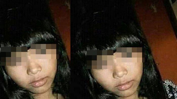 Gegara Cukur Alis, Siswa SMA Dikatai Guru Anak Jin Hingga Ditendang, Sekolah Sebut Hukuman Wajar!