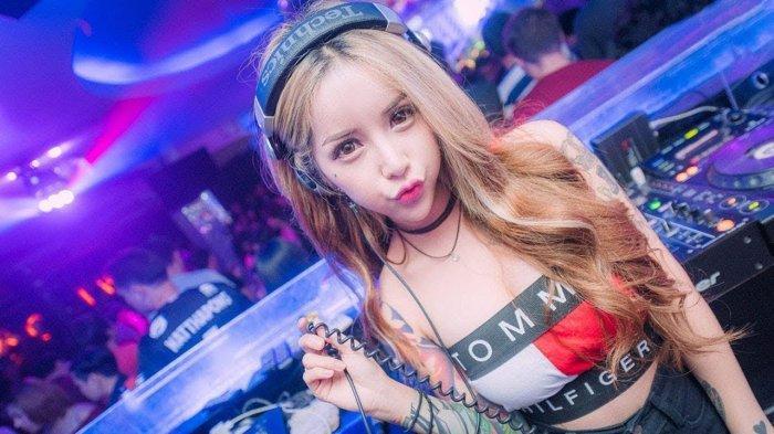 Download MP3 Lagu DJ Remix Full Bass Teranyar! Tersedia Video Terbaik DJ Tik Tok, DJ Slow, DJ Opus