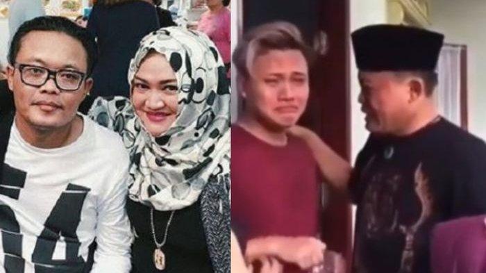 Bukan Jantung, Lina Mantan Istri Sule Meninggal Karena Ini, Iky Sebut Ada yang Bilang Mati Suri