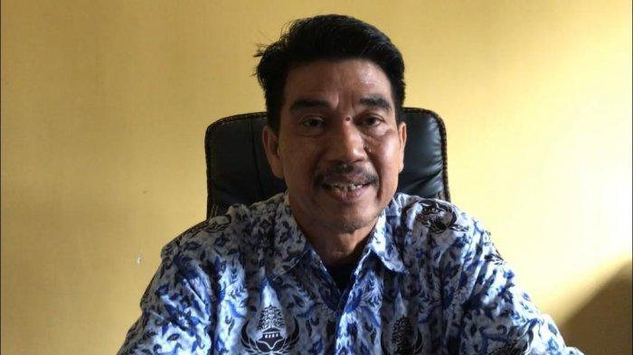Tiga Desa Dianggap Rawan, Dinas PMD Kerjasama dengan Kepolisian dan TNI