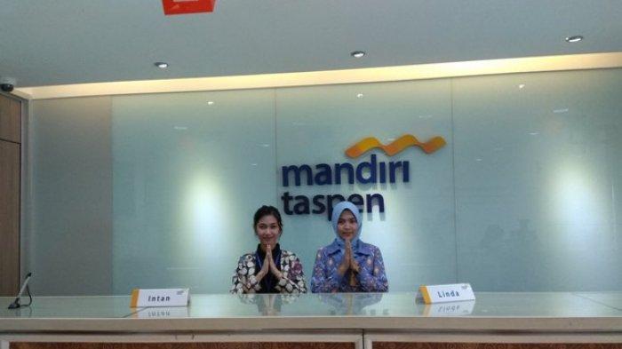 Libur Bank Lebaran 2018 - Jadwal Buka Bank Mandiri, BCA, BRI dan BNI