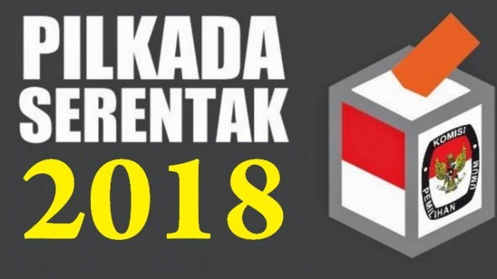 BREAKING NEWS: Pilkada Kota Jambi Satu TPS Bakal Dilakukan Pencoblosan Ulang
