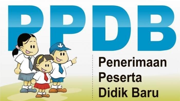 Besok Pendaftaran PPDB Jambi Dibuka! Berikut Jadwal & Link SMA/SMK di 11 Kabupaten di Provinsi Jambi