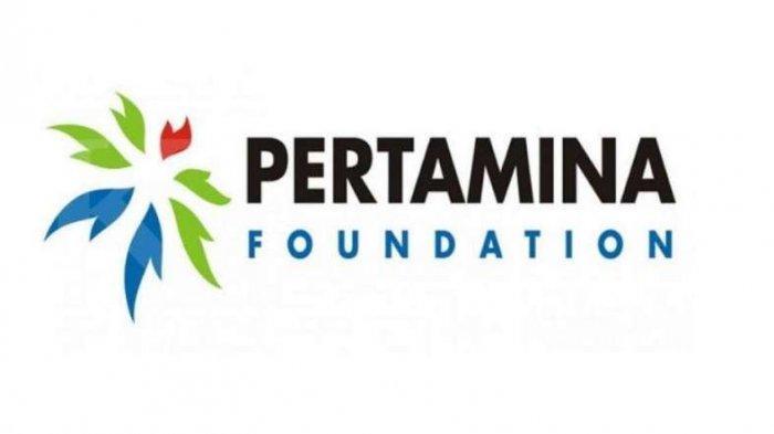 Lowongan Kerja Pertamina Foundation untuk Lulusan S1 dan Fresh Graduate
