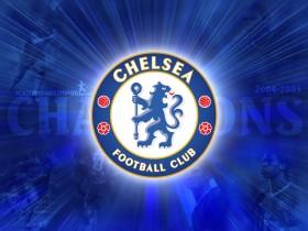 Jadi Kiper Terbaik Piala Dunia 2018, Chelsea Tawarkan Kenaikan Gaji Hingga Rp 3,8 Miliar