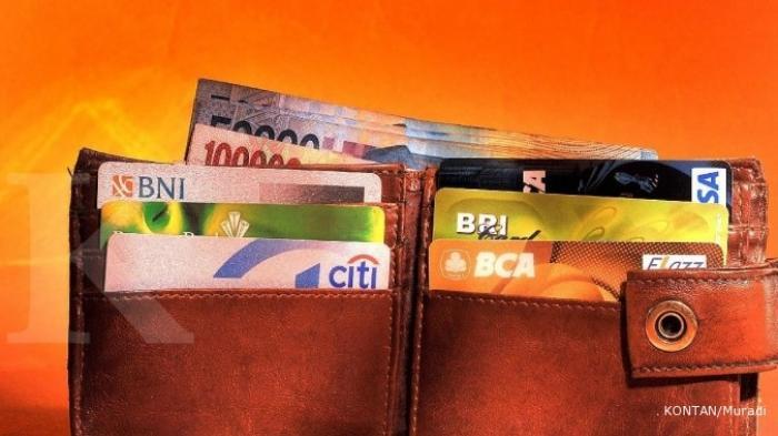 Kabar Baik Untuk Penggunanya, Bunga dari Kartu Kredit Akan Turun Mulai 1 Mei 2020