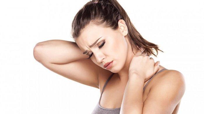 Cara Memutihkan Leher - Pakai Ekstrak Kentang hingga Gel Lidah Buaya