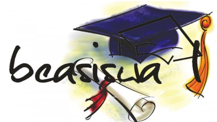 Pemprov Jambi Siapkan 15 Ribu Beasiswa Pendidikan untuk SMA, SMK dan Hafiz Quran di Pondok Pesantren