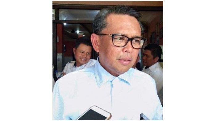 Rekam Jejak Politik Gubernur Sulsel Nurdin Abdulllah yang Kena OTT KPK, Mantan Bupati yang Profesor