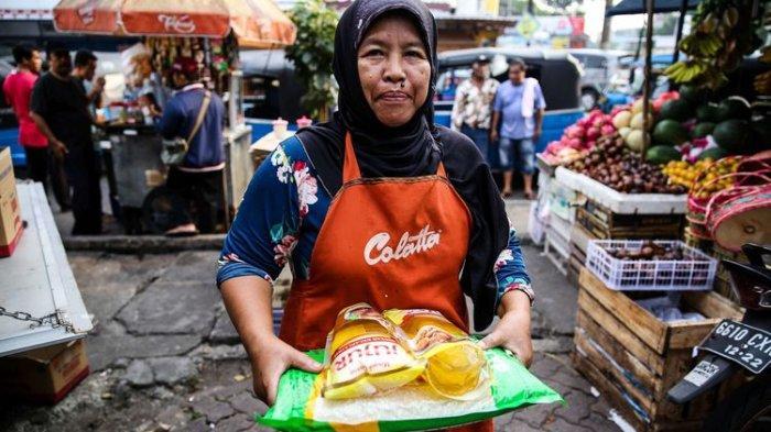 Kucuran Dana Segar BLT hingga Surat Utang, Mampukah Bikin Indonesia Bertahan dari Pelemahan Ekonomi?
