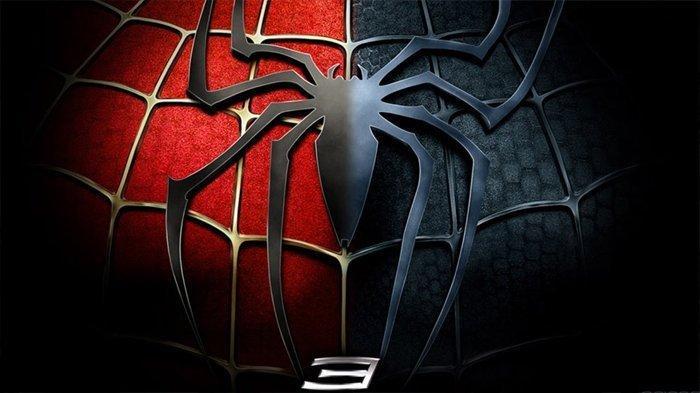 Setelah Avengers: Endgame, Marvel Bakal Rilis Spider-Man Far From Home, Fase Penutup Superhero