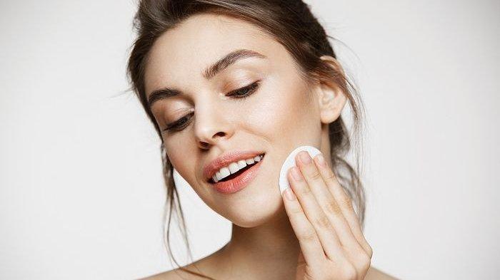 Kulit Tetap Glowing Meski Tanpa Skincare, Coba Hidari Makanan Berikut Ini