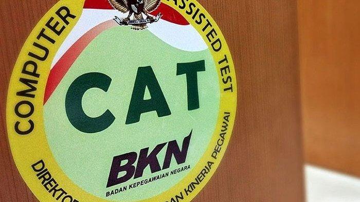 Jadwal Ujian SKD CPNS 2021 Kemendikbudristek dan Tata Tertib Ujian SKD