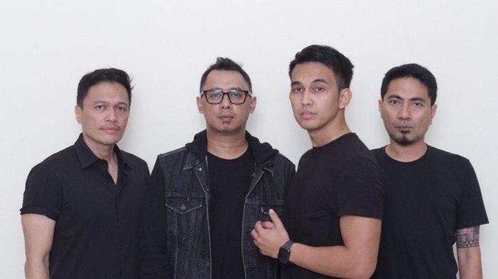 Chord Gitar dan Lirik Lagu Langit Tujuh Bidadari - Ada Band, Lengkap Dengan Link Download MP3