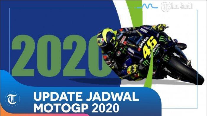 Penggunaan Ban Baru di 2020 Marc Marques & Andrea Dovizioso Kompak: Sempurna untuk Yamaha dan Suzuki