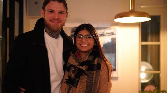 Ramalan Zodiak Cinta Mei 2019 - Leo & Virgo Kondisi Kurang Baik, Cancer Peningkatan Hubungan