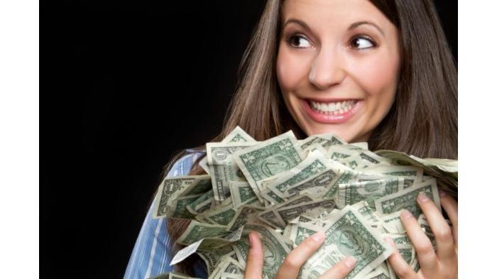 Siap-siap Miliki Uang dan Kondisi Keuangannya Melimpah Bagi 4 Zodiak ini di Bulan Oktober