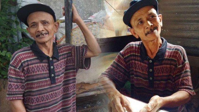 Kisah Jubaidi, Tukang Sampah yang Kembalikan Temuan Tas Berisi Rp 20 Juta 'Sok Nggak Butuh Uang'