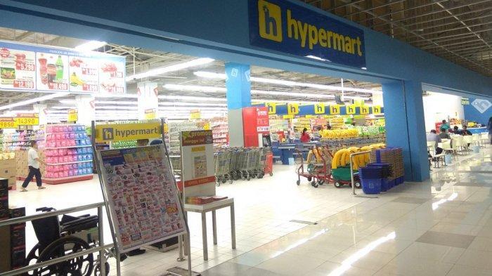 promo JSM Hypermart Hari Ini, Tawarkan Harga Hemat Daging, Buah, Ikan, Susu, Popok, Sabun Mandi