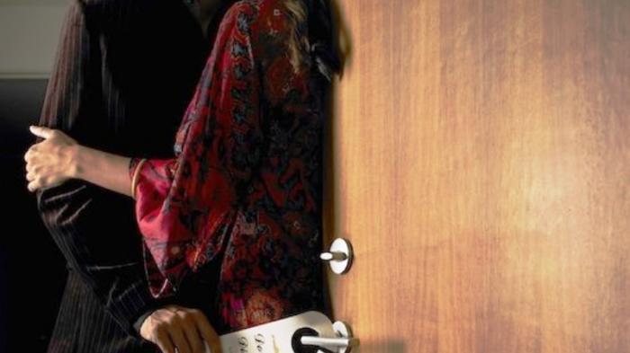 Temuan Tengkorak Manusia Buka Tabir Asmara Perselingkuhan Istri hingga Suami Dibunuh secara Sadis