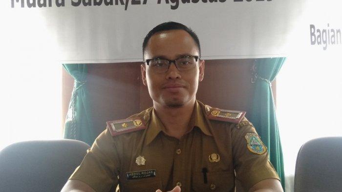 Jelang Pilkades Serentak di Tanjab Timur, Pemdes Antispasi Cakades Gunakan Ijazah Palsu