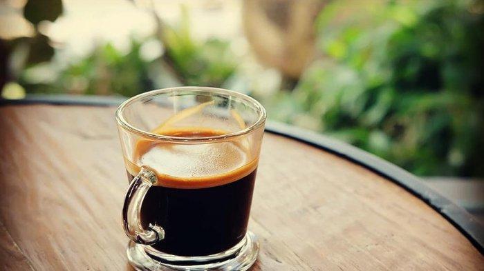 Kafein Dapat Meredakan Sekaligus Memicu Sakit Kepala, Simak Pejelasanya