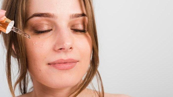 Skincare Lokal yang Ampuh Hilangkan Milia dan Bekas Jerawat