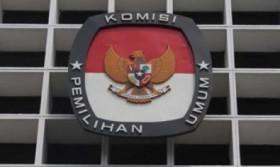 Surat Cut Off Dana Hibah Pilkada Serentak, Honor PPK Bulan Maret Masih Dibayar
