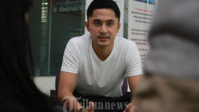 29012017_hengky kurniawan