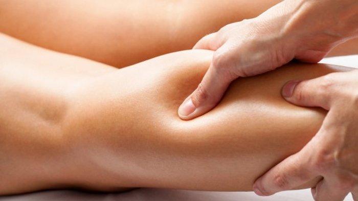 VIDEO: Dipaksa Berhubungan Badan, Begini Kronologi Terapis Pijat Go-Massage Layani Pelanggan di Kos