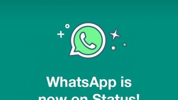 Benarkah WhatsApp Bisa untuk Curi Rekening Bank? Begini Penjelasannya