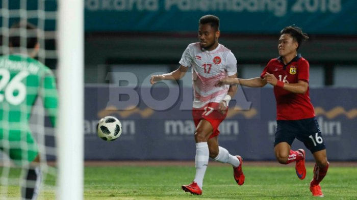 Senasib dengan Timnas U-23 Indonesia, 6 Tim Asean Tersingkir di Kualifikasi Piala Asia U-23