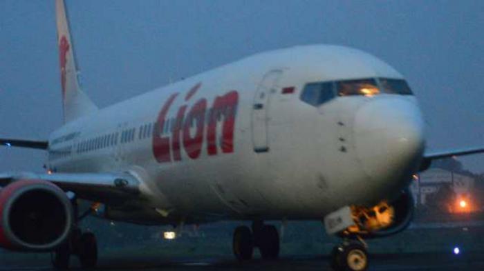 Lion Air Turunkan Harga Jual Tiket, Jambi Jakarta Hanya Rp 500 Ribuan!