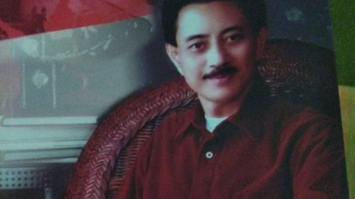 Kisah Almarhum Zulkifli Nurdin, Umur 5 Tahun Hatam Al-Quran & Pernah Jadi Pedagang Tepung & Gula