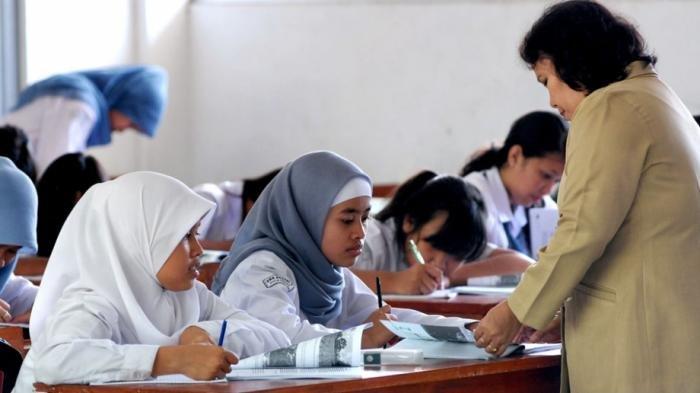Ini Penyebab Tanjab Timur Krisis Guru