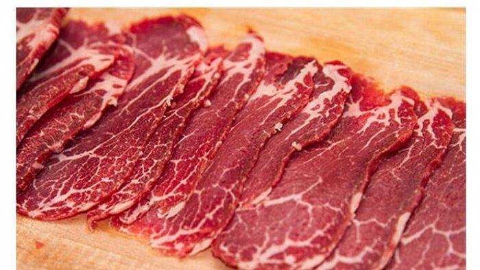 Dapat Jatah Pembagian Daging Kurban? Ini Aneka Resep Olahan Daging Sapi dan Kambing yang Praktis