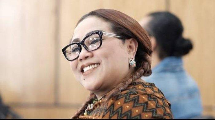 Tarif Kamar Rp 300 Ribu untuk Berhubungan Suami Istri saat di Rehab, Nunung Ngaku Pakai 4 Kali