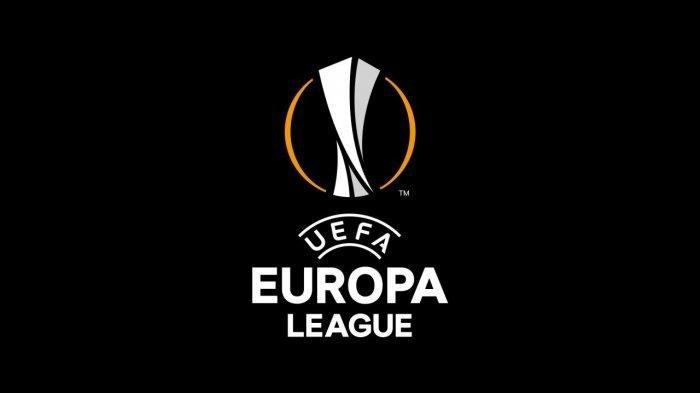 Hasil Liga Eropa Tadi Malam, Manchester United Semakin Percaya Diri, Wolves Bermain Imbang