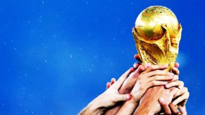 Link Lengkap Siaran Langsung Mola TV Kualifikasi Piala Dunia Zona Eropa, Minggu (10/10)