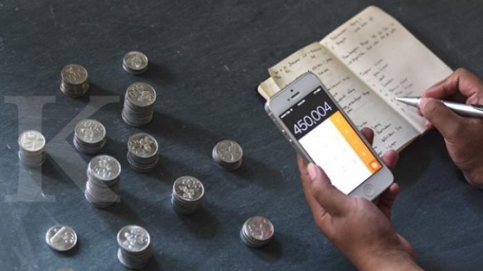 PNM Jamin Akses Pendanaan Nasabah Lebih Murah dan Cepat Guna Sambut Holding BUMN Usaha Mikro