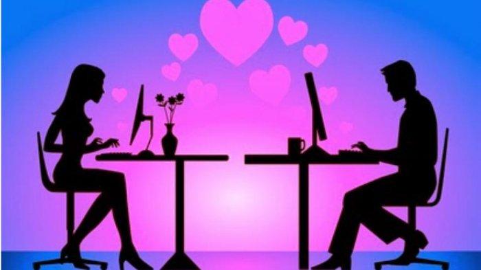 Pasangan Suami Istri LDR? Lakukan Hal Ini Agar Gairah Tetap Terjaga, Seberapa Penting Komunikasi?