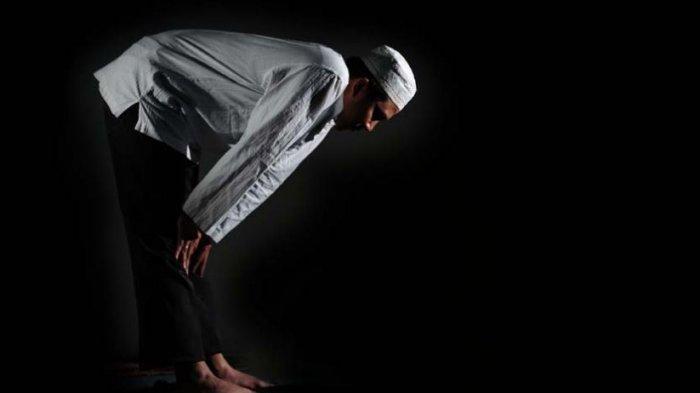Doa Setelah Sholat Tahajud, Lengkap dengan Niat dan Keutamaannya